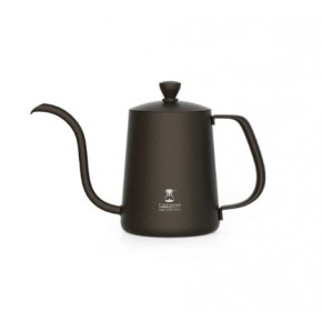 BÌNH RÓT NƯỚC POUR OVER COFFEE TIMEMORE FISH KETTLE 600ML