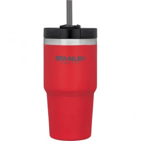 LY GIỮ NHIỆT STANLEY ADVENTURE QUENCHER 680ml